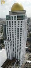 Palladium Office For Rent
