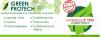 Green Protech กำจัดปลวก, หนู, มด, แมลงสาบ ด้วยสมุนไพรนาโนเทคโนโลยี ปลอดภัย 100%